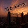 Ink Drops/Picături de cerneală