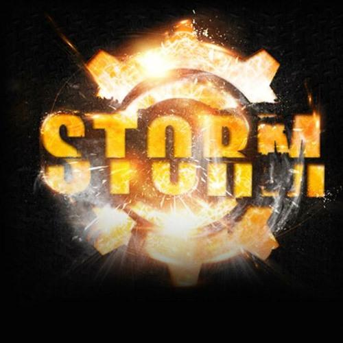 STORM Special 2 Februari 2013