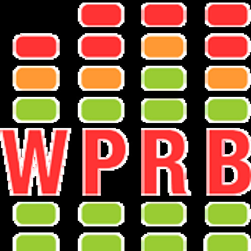 """WPRB's """"Time Out"""" from 2.25.13"""