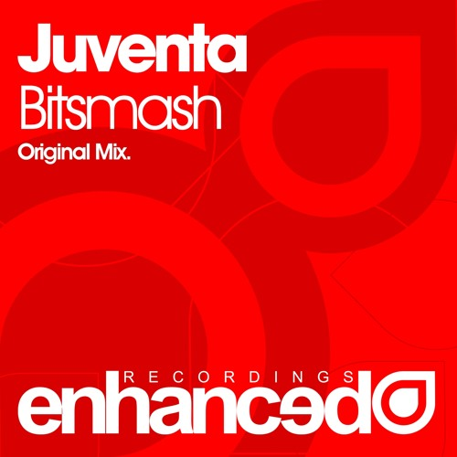 Enhanced154 : Juventa - Bitsmash (Original Mix)