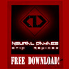 Nico & Tetta - Restart the Party ( Neural Damage rmx ) FREE DOWNLOAD