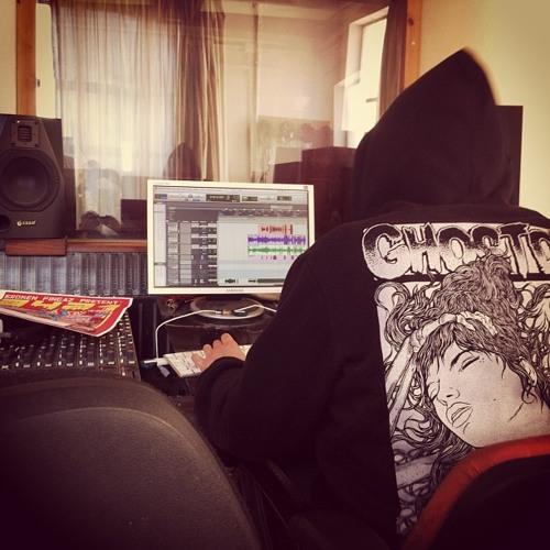Busta Rhymes - Woo Hah! (Rejoicer Remix) // free download ! //