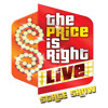 Monday (Mar 04) Win Tickets To THE PRICE IS RIGHT LIVE...click & find out how;