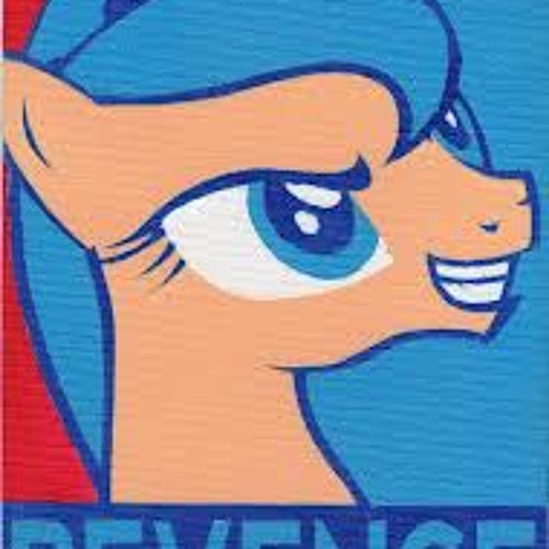 lunas revenge