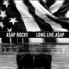 ASAP Rocky - Uptown feat. TY Nast & Two Twelve Mel