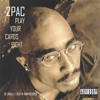 2Pac, THUG LIFE, OUTLAWZ & Michel'le - Play Your Cards Right (Original Female Version)