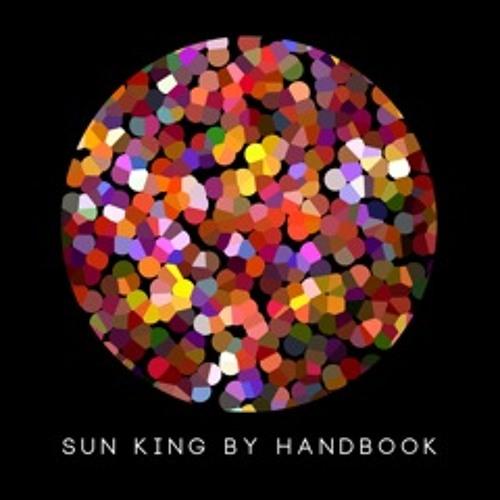Handbook - Sun King
