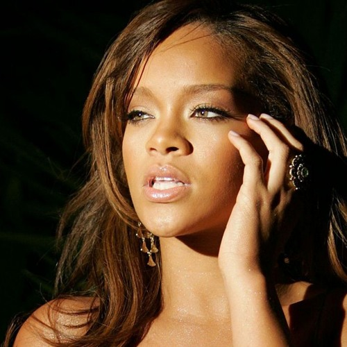"Rihanna style Pop Ballad - ""Million Miles Away"" Instrumental"