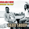 Aka yaka - Cabo Snoop