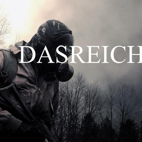 DASREICH- Mentalist - Podcast 515- 01/03/13