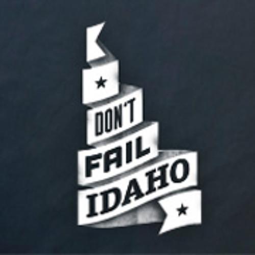 Don't Fail Idaho | Educated State