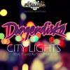 City Lights feat. Fuad Kyoto Protocol