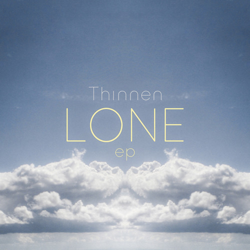 Lone EP