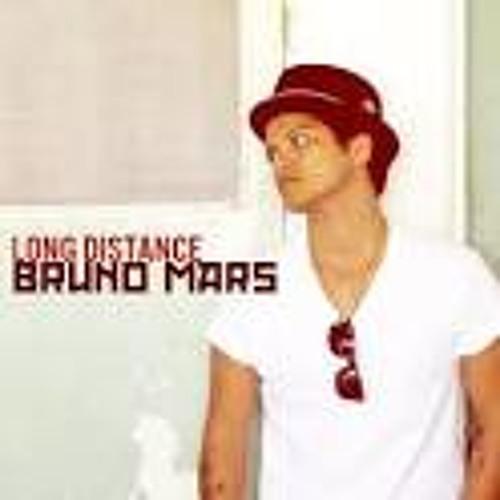 Tata - Long Distance (Bruno Mars Cover)