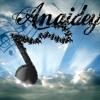 Mi sento libero - Anaideya - nuove canzoni pop italiane 2013