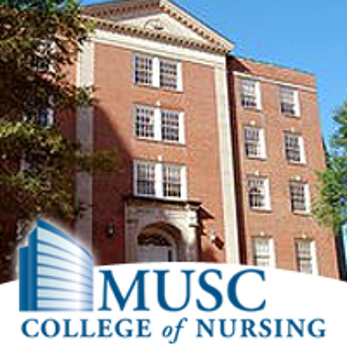 It's All in the Name - College of Nursing