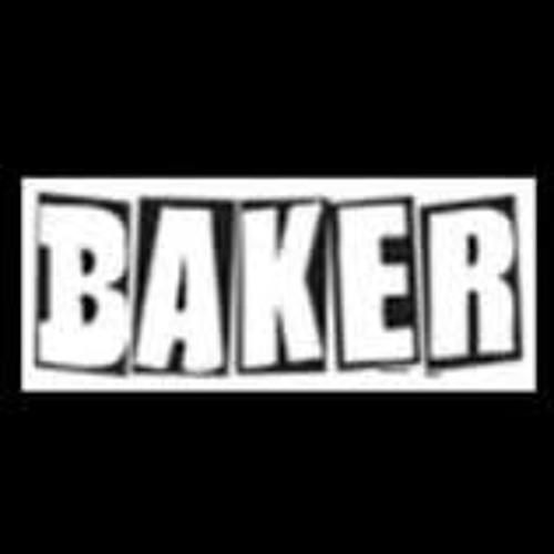 A.BAKER