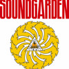 Soundgarden - Black Hole Sun (guitar audio)