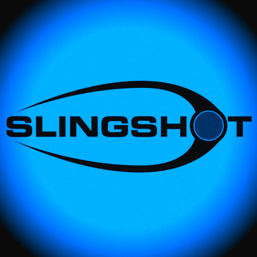 Slingshot - Promo Mix March 2013 - Free Download
