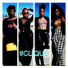 Clique ft. Tiara Phalon, RyanNicole, Dom Jones, Jazz Hudson, and Melissa Jones