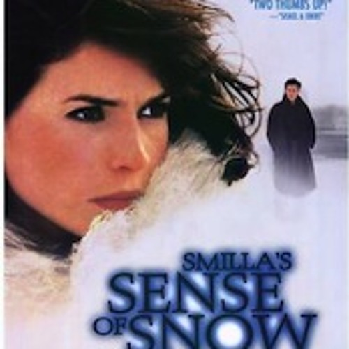Smilla's Sense of Snow - End Titles - Harry Gregson-Williams, Hans Zimmer