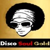 Disco Soul Gold - William DeVaughn,  Be Thankful For What You Got  - With a Twist - nebottoben