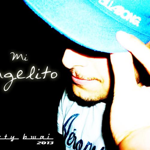 Mi Angelito // Dirty Bwai // 2013