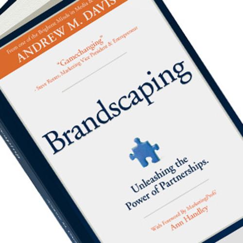 Brandscaping AudioBook Intro (EXCLUSIVE)