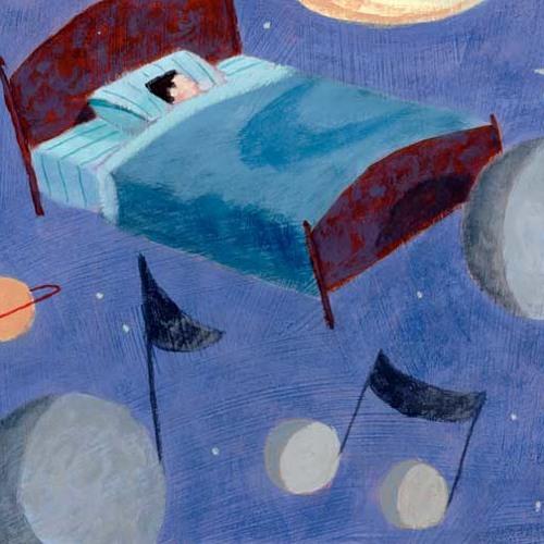 Dreams - Mauricio.B