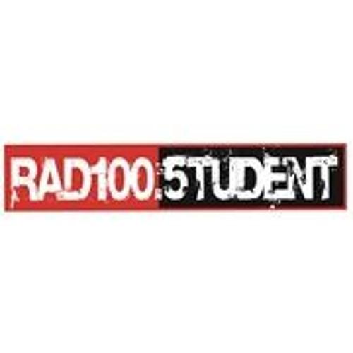 Vice & Verses: Zagreb Edition--Radio Student 100.5 FM Morning Show