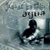 Jarabe de Palo - Agua (R♥MANTIC R♥CK MIX) Mp3 Download