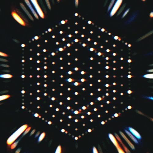 King Felix feat. Huxley's Nightmare - Perceptual Divide (Original Mix)