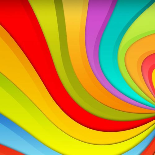 Colors test1