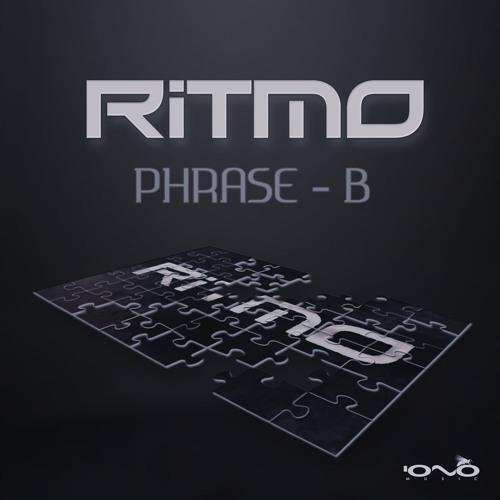05. Ritmo - Follow Me (Perfect Stranger Remix)
