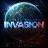 RASTAFIRE RADIOSHOW: EP1 - INVASION