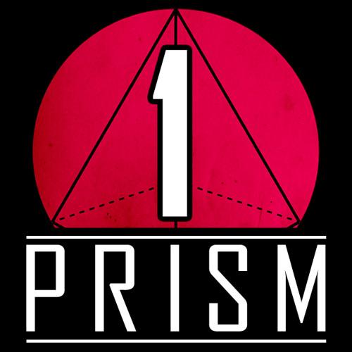 RICKIE-DH - PRISM VOL 1
