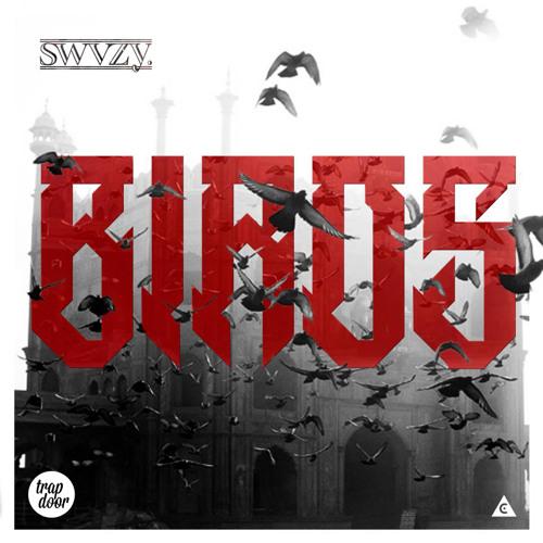 SWVZY - Birds