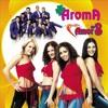 Aroma - Amor de Tres (Markuz R. Dnb Remix)