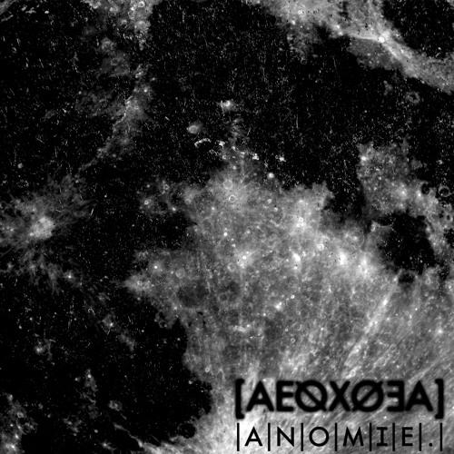 ΛEØXØEΛ -  02 Numeral