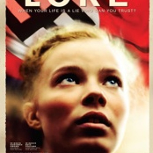 Milos Stehlik reviews the films, Lore, and Like Someone in Love