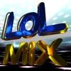 Cheri Dennis - I Love You (LoLMiX & Fabio RnB R L beats) 100