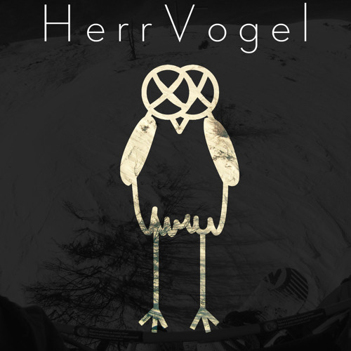 Herr Vogel - Chocolate (Snip) Soon on Wavetech Music