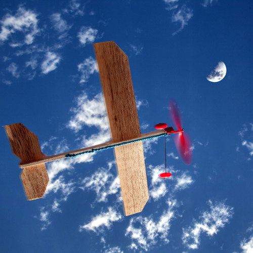 """""""Fly me to the moon"""" (easy guitar arrangement by D.Kreidler)"""