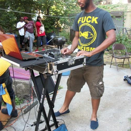 Soca Underground Mix