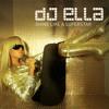 DJ Ella