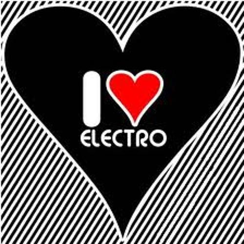 150 Likes Electro House mix