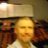 Bach Cello Suite #1 Prelude