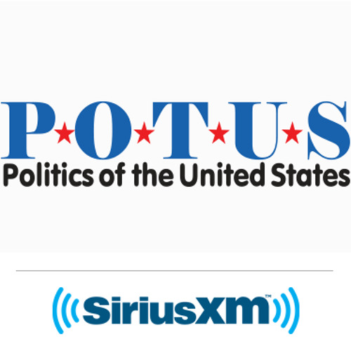 Tom Colicchio; How He Got Involved In The Effort To Fight/End Hunger On SiriusXM