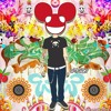 DJ KAYZ feat NASSI