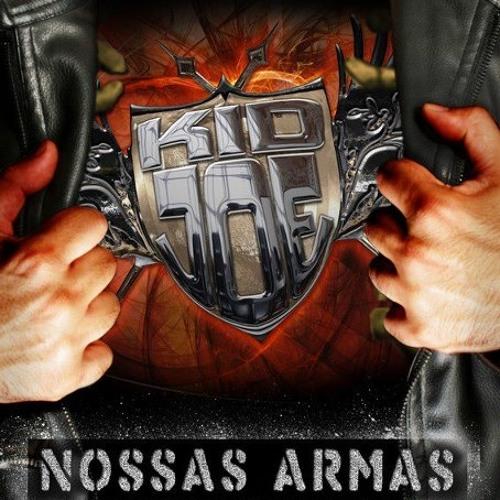 01 - Nossa Arma